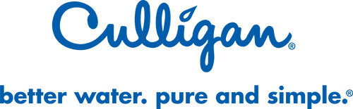 Culligan of Brownwood Logo